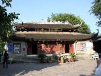 Lao Cai